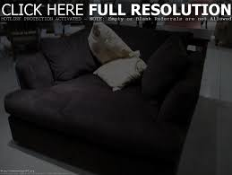 Microfiber Sofa With Chaise Lounge by Chaise Lounge Double Chaiseunge Couch Sofa Bible Saitamanet