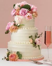 wedding flowers johannesburg wedding cakes with flowers pretoria and johannesburg event and