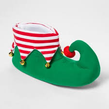 s burberry boots sale shoe sale target