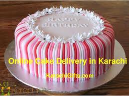 online cake delivery online cake delivery in karachi