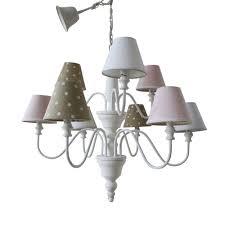 Wohnzimmer Lampen G Stig Lampen U0026 Leuchten Für Ihr Zuhause Günstig Kaufen Wohnen De