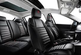 2010 alfa romeo giulietta sports cars