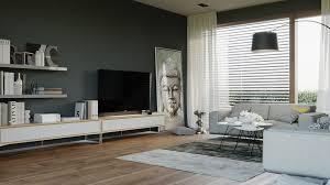 usernames for home design miotto design miotto design