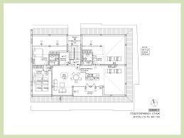 properties and prices boyana fantasy sofia luxury apartment