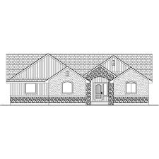 2500 Sq Ft House Plans Single Story by 1400 1600 Sq Ft U2013 Page 2 U2013 Needahouseplan Com