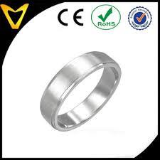 buy steel rings images Fashion men 39 s stainless steel cock ring jewellery buy high jpg