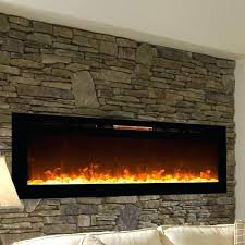 Menards Electric Fireplace Electric Fireplace Heaters Swearch Me