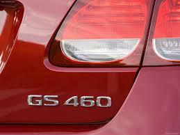 lexus gs 460 intake lexus gs 460 2010 pictures information u0026 specs