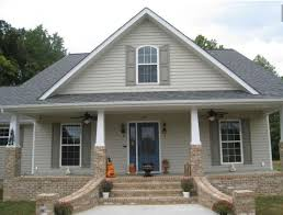 56 best mtn trax exterior images on pinterest copper metal