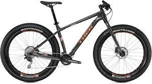 best mountain bike black friday deals 2017 cycle loft bikes boston burlington lexington bedford