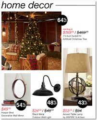 christmas lights black friday 2017 overstock com black friday ad 2017
