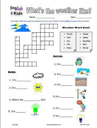 esl worksheets beginner worksheets