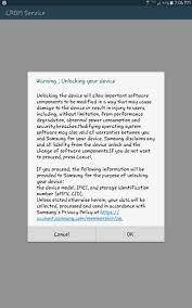 service apk samsung s6 factory bootloader unlocker apk a android