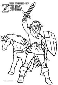 horseland coloring pages ideal kids young