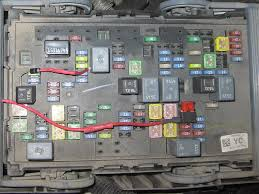 lmm fog light circuit diagram chevy and gmc duramax diesel forum