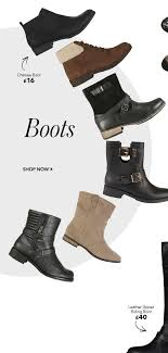 womens boots in asda womens shoes and boots autumn trends george at asda