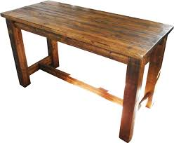 Wood Design Coffee Table by Kitchen Design Awesome Captivating Cool Wooden Coffee Tables