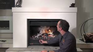 jetmaster gas fireplaces good home design creative with jetmaster