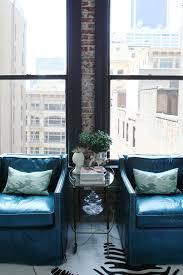 livingroom club living room with 4 club chairs centerfieldbar com