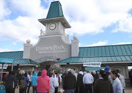 Dorney Park Halloween Commercial by Pa Man Admits Filming Boys In Dorney Park Bathhouse