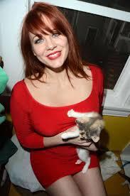maitland ward kitty bungalow hosts holiday soup kitchen 20
