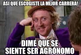 Memes De - jaja memes de agronom祗a facebook
