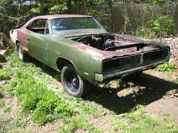 dodge charger 1969 for sale cheap sold 1969 dodge charger r t 440 for b bodies only