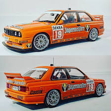 bmw e30 model car best 25 bmw models ideas on bmw 328 concept cars and