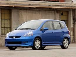 best toyota used cars 15 dependable used cars 10 000 autobytel com