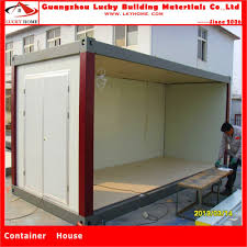 toilet container house toilet container house suppliers and