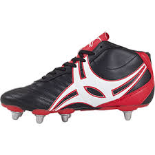 s rugby boots canada boots gilbert rugby canada