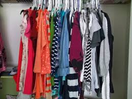 closet cleaning tips stunning top ten tips on how to spring clean