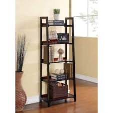 shop bookcases available on furniture rent to own rent for own