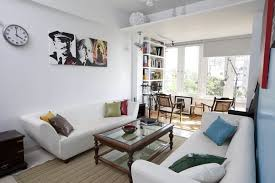 Eclectic House Decor - what is eclectic home decor quora