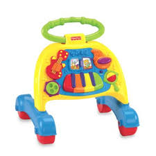 Fisher Price Activity Chair Activity Walkers From Buy Buy Baby