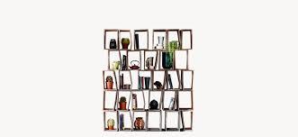 Terraria Bookcase Moroso Moroso Terreria