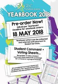 year 11 yearbook yearbook year 11 the gateway academy