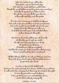 wedding quotes kahlil gibran about marriage by kahlil gibran gift by mandalamagic1