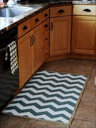 Retro Kitchen Rugs Kitchen Rugs 41 Fascinating Black And Red Kitchen Rugs Images