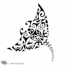 212 best manta ray stingray tattoo art images on pinterest