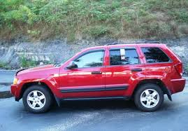 2005 jeep reviews 2005 jeep grand laredo reviews ameliequeen style