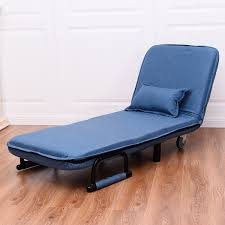 Tempurpedic Sleeper Sofa Sofas Single Fold Out Bed Chair For Relaxing Anywhere U2014 Nylofils Com