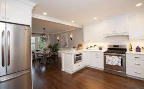 Property Brothers Kitchens by Before U0026 After Home Sweet Home