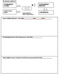 ideas collection dbt worksheets for teenagers also resume