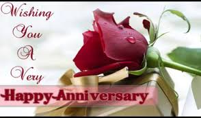 wishes for marriage happy anniversary wishes wedding anniversary wishes for couples