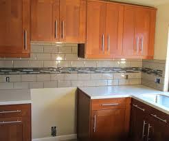 kitchen mosaic tile backsplash stunning kitchen tile backsplash kitchen backsplash ideas