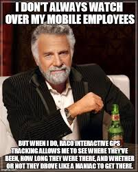 Mobile Meme - the best memes from raco in 2014 raco industries