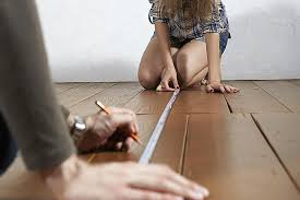 how to measure house square footage how to measure for carpet properly