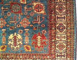 tappeti kazak vendita diretta di tappeti kazak