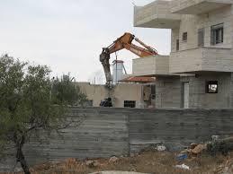 house demolition cost estimate home demolition sydney